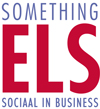 Something Els Logo